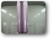 ピンクボトル